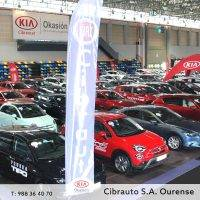 Car Outlet Ourense